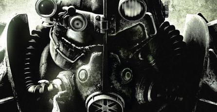 La banda sonora de <em>Fallout 3</em> estará disponible en vinilo