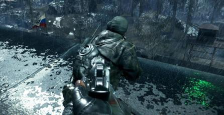 CI Games reveló el origen de los problemas de <em>Sniper: Ghost Warrior 3</em>