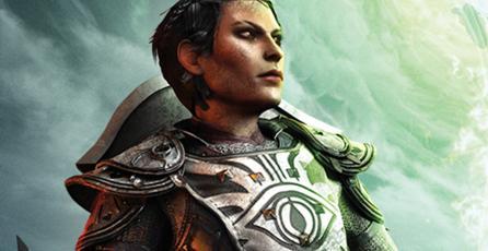 BioWare podría estar trabajando en un nuevo <em>Dragon Age</em>