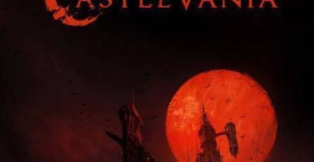 Estos serán los actores de voz de la próxima serie de <em>Castlevania</em> en Netflix