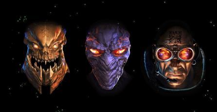 Asociación de Esports de Corea habla sobre el declive de <em>StarCraft</em> competitivo