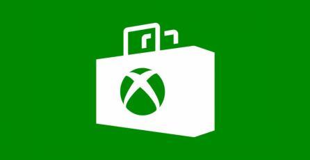Conoce las ofertas de verano de Xbox One
