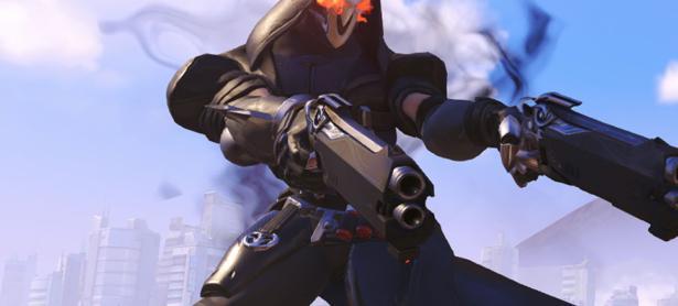 Blizzard anuncia nueva liga universitaria de <em>Overwatch</em>