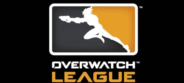 Blizzard: Overwatch League es el evento más ambicioso de esports