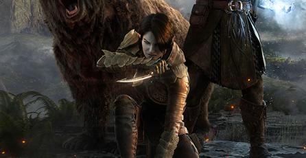 Habrá prueba gratuita de suscripción de <em>The Elder Scrolls Online: Morrowind</em>