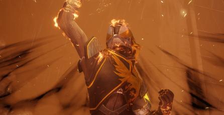 Activision revela cuál fue el error de <em>Destiny</em>