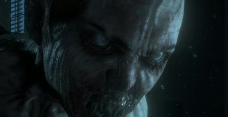 Miembros de PlayStation Plus ya pueden descargar <em>Until Dawn</em>