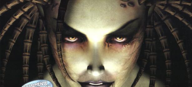 Descartan matchmaking para <em>StarCraft Anthology</em>