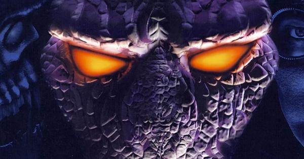 starcraft matchmaking Starcraft: remastered is a success in just about every way and matchmaking seems to have hit a temporary snag for more on starcraft.
