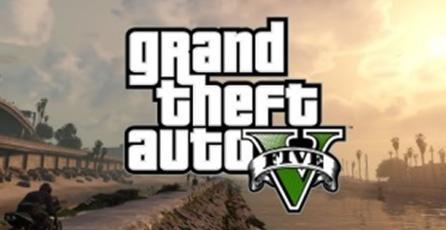 El mod Liberty City no llegará a <em>Grand Theft Auto V</em>
