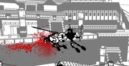 <em>Aztez</em>, el juego inspirado en el Imperio Azteca, llegará en agosto