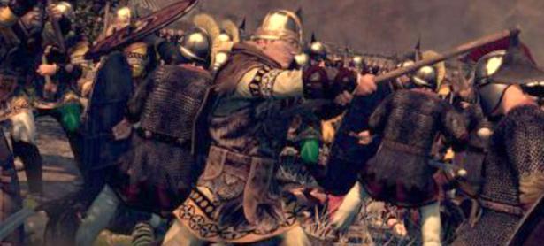 Anuncian nuevos spin-offs de la serie <em>Total War</em>
