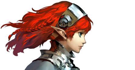 <em>Project Re Fantasy</em> podría ser un título de PS4