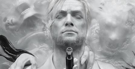 Un vistazo al gameplay de <em>The Evil Within 2</em>
