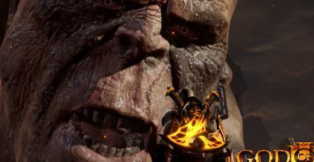Estos son los primeros juegos para PS4 que podrás jugar en PC