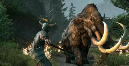 El nuevo DLC de <em>The Elder Scrolls Online</em> agregará 2 calabozos