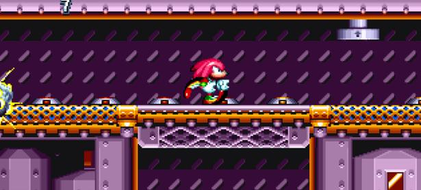 Recepción de <em>Sonic Mania</em> determinará la dirección de la serie