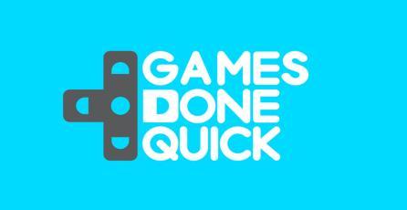 Summer Games Done Quick vuelve a romper récord de recaudación