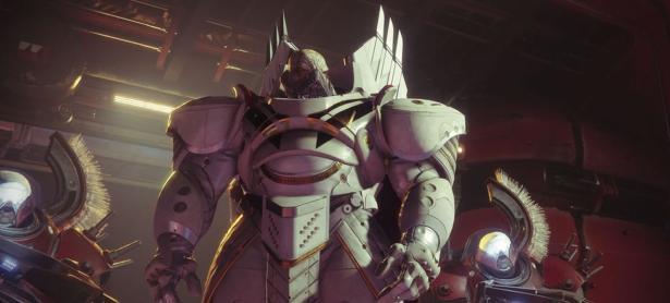 Bungie mantendrá la esencia del primer juego en <em>Destiny 2</em>