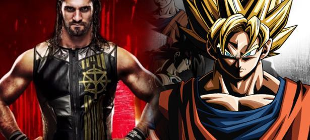 <em>WWE 2K18</em> y <em>Dragon Ball Xenoverse 2</em> reciben fecha para Nintendo Switch