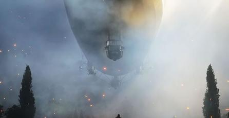 DICE anunció nuevo esquema para probar experiencia premium en <em>Battlefield 1</em>