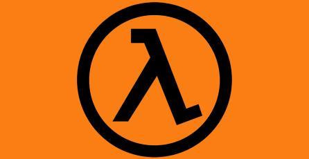 Valve lanza parche para <em>Half-Life</em> después de 19 años