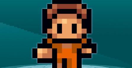 <em>The Escapist 2</em> llegará a Xbox One, PS4 y PC en agosto