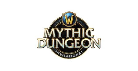 Conoce el torneo Mythic Dungeon Invitational de <em>World of Warcraft</em>