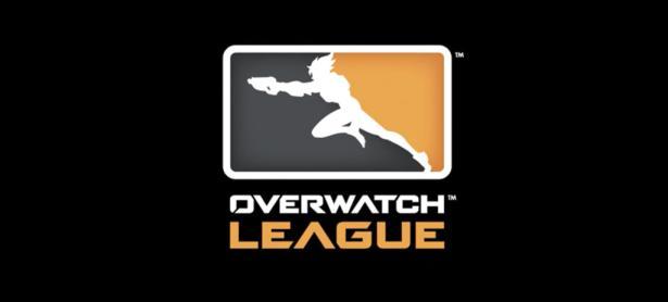Revelan a los dueños de los equipos de Overwatch League