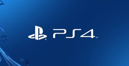Aparece bug en PlayStation 4 después del último parche