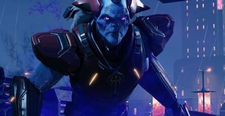 Detallan novedades que llegarán a <em>XCOM 2: War of the Chosen</em>