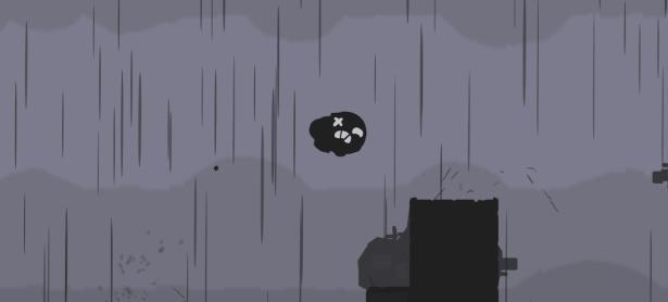 <em>The End is Nigh</em> ya está disponible en PC