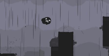Ya se encuentra disponible <em>The End is Nigh</em> en Steam