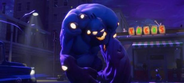 Epic Games revela nuevos detalles sobre <em>Fortnite</em>