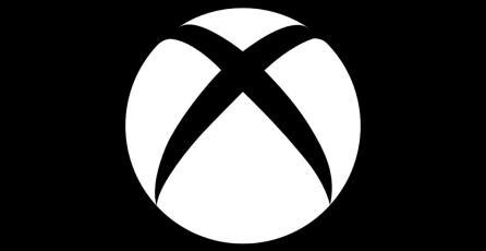 Microsoft revela sus planes para gamescom 2017