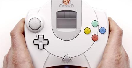 Exdirectivo de SEGA: la falta de inversión acabó con el Dreamcast