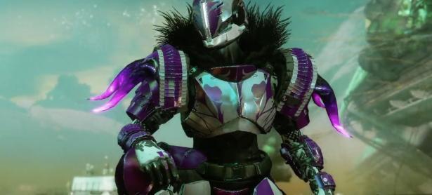 Deberás vincular tu cuenta de Bungie con la de Blizzard para <em>Destiny 2</em>