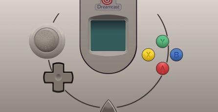 Ex-presidente de SEGA: Falta de inversión fue la muerte de la Dreamcast