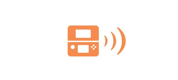 <em>Pac-Man Vs.</em> para Switch tendrá una función similar a Download Play