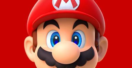 Nintendo detalló su participación en San Diego Comic-Con 2017