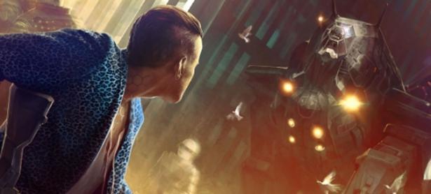 <em>Cyberpunk 2077</em> tendrá tipos de clases poco convencionales