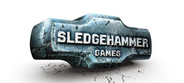 Glen Schofield está decepcionado tras filtración de <em>Call of Duty: WWII</em>