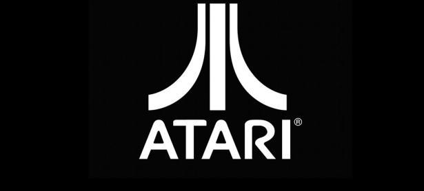 Muestran la primera imagen de la nueva consola de Atari