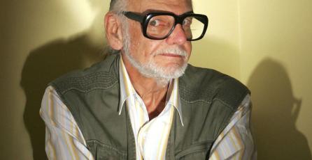 Desarrolladores rinden homenaje a George A. Romero