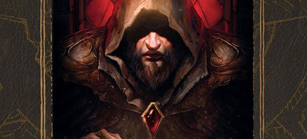 <em>World of Warcraft Chronicle: Volume III</em> llegará en 2018