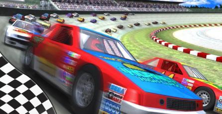 RPCS3: Así luce hasta ahora la emulación de <em>Daytona USA</em>, <em>Dante's Inferno</em> y <em>Skate 3</em>