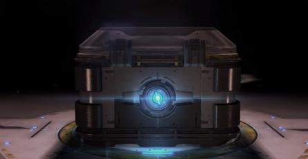 Blizzard anuncia el <em>StarCraft 2 War Chest</em> en beneficio a su escena de Esports