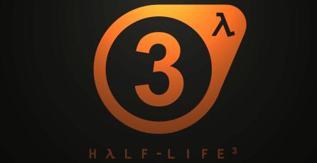 Escritor de <em>Half-Life</em> reveló que la tercera parte no hubiera terminado la historia