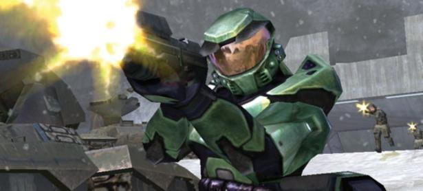 Crean impresionante réplica del rifle de asalto de <em>Halo</em>