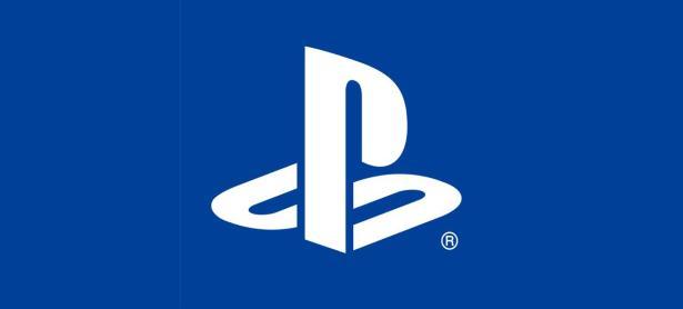 Ya puedes registrarte en la Beta del firmware 5.0 para PlayStation 4